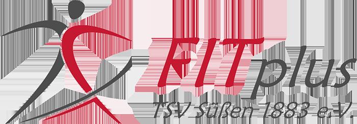 FITplus | TSV Süßen 1883 e.v.